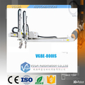 Economic Ac One axis Servo Traversing industrial CNC robot arm VGBE-800IS