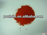 Direct Congo Red Dye