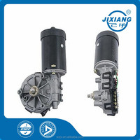 Front Windshield Wiper Motor For CLK320 CLK430 E300D E320 E420 W210 S210 C208 OEM 228031 2108201742 43-3400 43-1517 0390241420