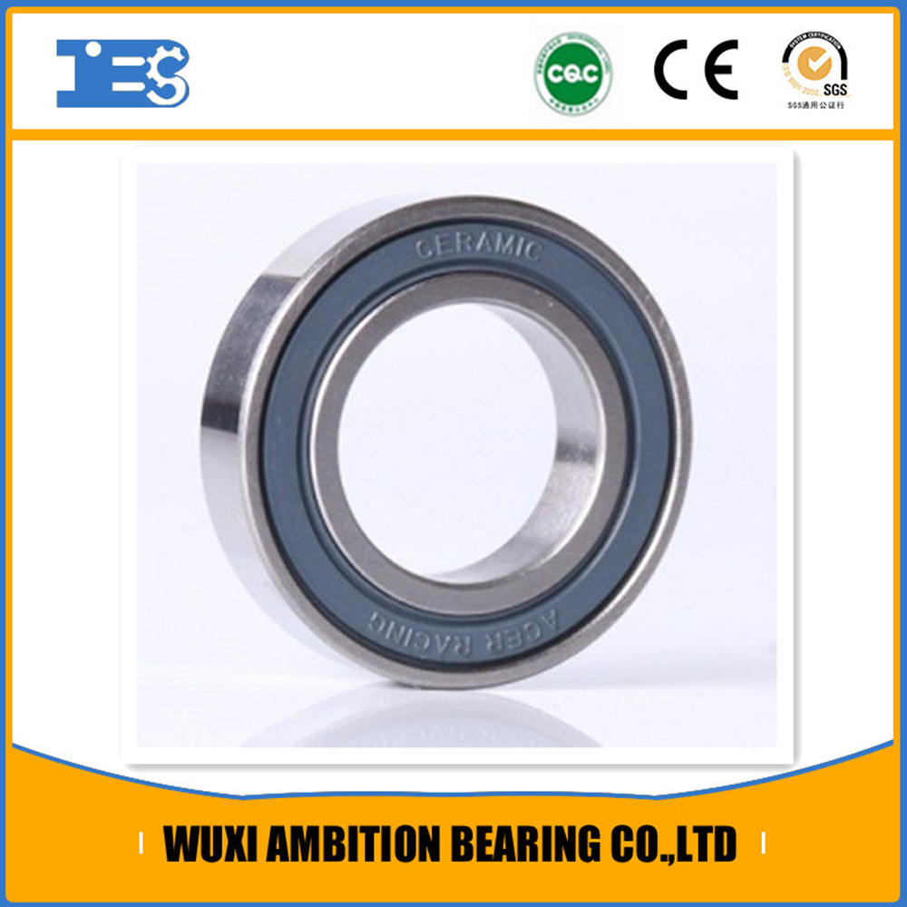 Nachi 6903 Ceramic Ball Bearing