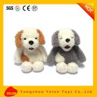 Top stuffed Pet stuffed stuffed turtle toy