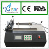 /product-detail/grf-rapid-test-strip-cutter-cutting-sheet-paper-machinery-60261670977.html
