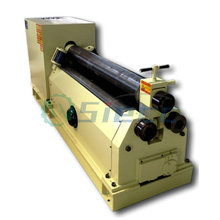 Hot sale hydraulic rolling <strong>machine</strong> E21 3 rollers <strong>machines</strong>
