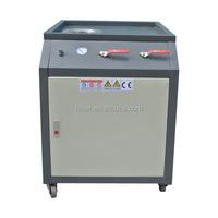 380V Jewelry Making Supplies Gold Brass Vacuum Casting Machine Metal Casting Machine