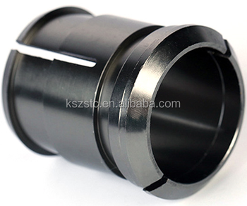 Precision CNC Turning Parts, Auto Spare Parts, Cars Auto Parts