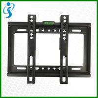 Metal Universal Fixed Mount LCD TV Wall Bracket