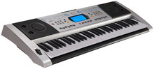 Hot sale electric keyboard keyboard music