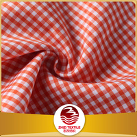 Zhejiang 70 polyester 30 cotton t shirt fabric price