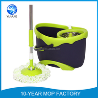 best selling roto mop with factory price and guaranteed quality