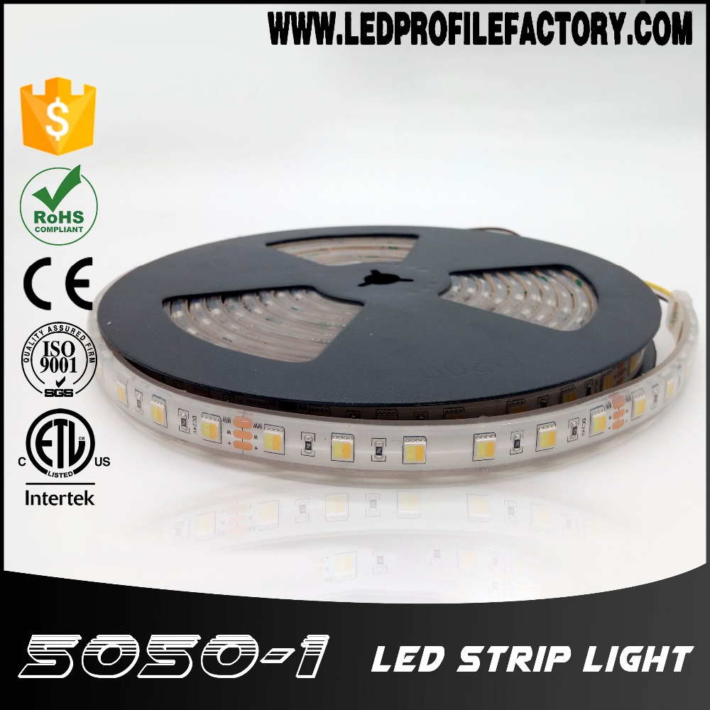 Led Tape, Aluminum Profile Led Strip Light, 5050 Smd Led Strip