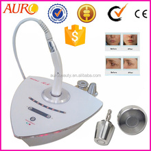 New Arrival Wrinkle Removal & Skin Lifting Portable RF Machine for Light Weight Au-37