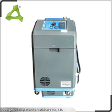 China factory oil heating mould temperature controller for injection machines