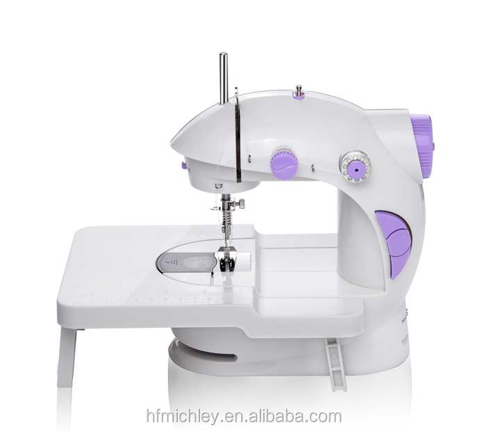 small sewing machine tables
