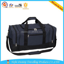top sale travel luggage China manufacturers duffle bag
