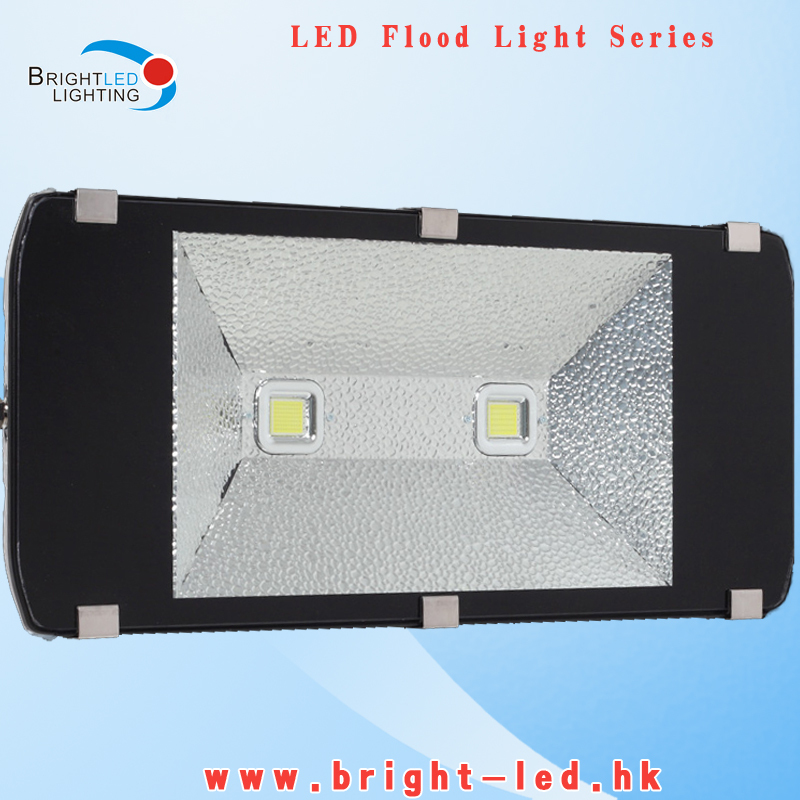 LED Reflector/Projector 10w,30w,50w dlc 2013 led flood lights industrial