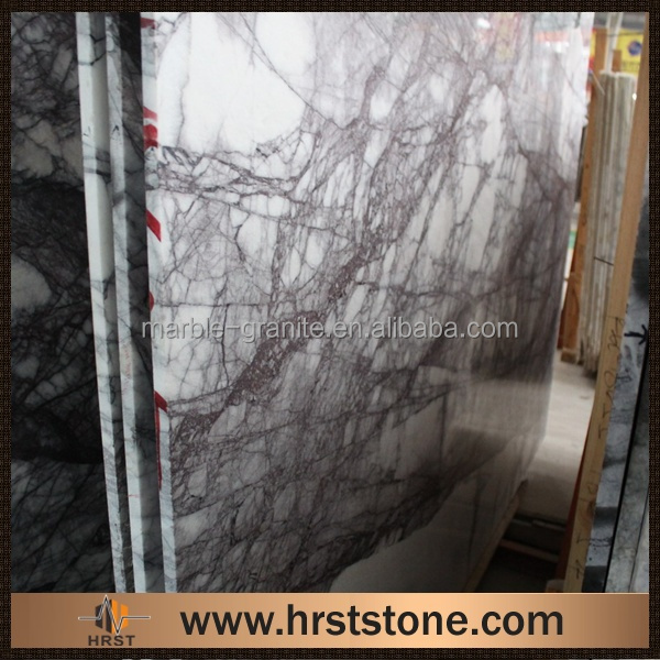 faux alabaster marble wall panels