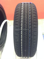 Durun Brand Tires car 175/70R13 185/60R14 PCR Tires