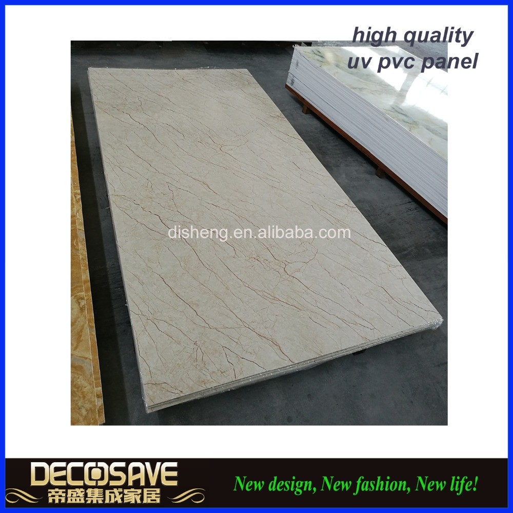 imitation wall board / decorative insulation wall board / bathroom wall board