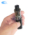 High quality mod vape e cigarette vapor starter kit original e-cigarette adjust mini vape mod