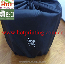 BSCI Bicycle Basket Cover/Rain Cover