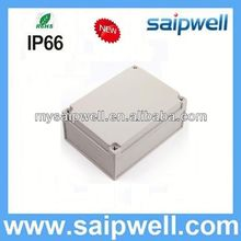2013 new high quality video switch boxes 100*100*75mm (series of boxes)