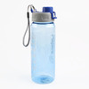 /product-detail/plastic-bottle-with-scale-with-cover-clear-plastic-water-bottle-60774760856.html