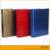 Wholesale Cheap Filing A5 Office Paper