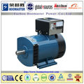 5kW 10kW 20kW 30kW 40kW 50kW 100% Copper Wire Single Phase ST 3 Phase STC Generator Alternator