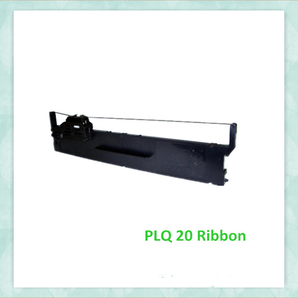 Compatible Printer Ribbon for Epson PLQ 20