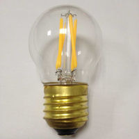 smart design LED GOLFBALL LIGHTING BULB