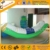 Customized inflatable water seesaw A9016B