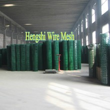 16 gauge galvanized welded wire mesh