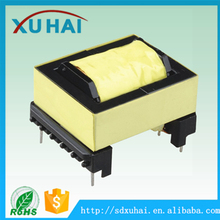 High stable voltage transformer made in China