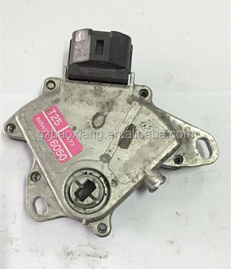 High quality Auto Neutral Safety Switch for OEM 84540-16050
