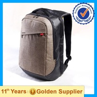 2015 China Supplier Waterproof Laptop Backpack,Notebook Backpack With High Quality