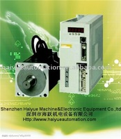 MITSUBISHI SERVO MR-E-200A-KH003/ HF-SE202JW1-S100 ON SALE