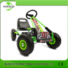 mini Pedal Go Karts for children 2015 hot selling/SQ-PD-1