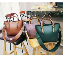 classical women handbag china wholesale handbag