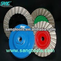 diamond abrasive grinding wheels,diamond grinding wheel
