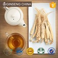 Korean Red Ginseng Price Panax Drink Tea