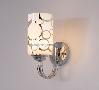2017 the newest design Simple Creative Style Wall Lamp Wall Lamp Vintage Wall Lamp
