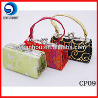mini lipstick bag/handbag coin purse