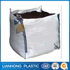 China supplier wholesale little big bag with recycling material for fertilizer,top design day big bag