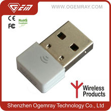 Wireless Wlan Network Device RT5370 USB WiFI Adapter