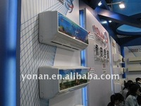 Inverter Technology Air Conditioner, Air Cooling