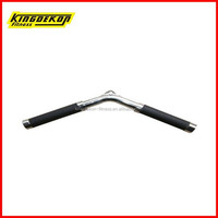 KDK 6027 high quality 2013 new hand bar/fitness equipment accessories