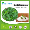 Natural and Organic Bulk Pure Stevia Extract