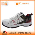 2017 new men tennis shoes in china