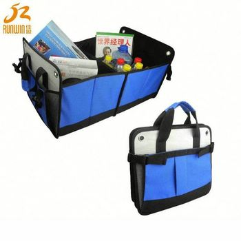 24 Hours Feedback ODM Srevice foldable underwear organizer /storage box