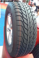 2015 new product china factory winter tyre 275/60r20 for sale alibaba china
